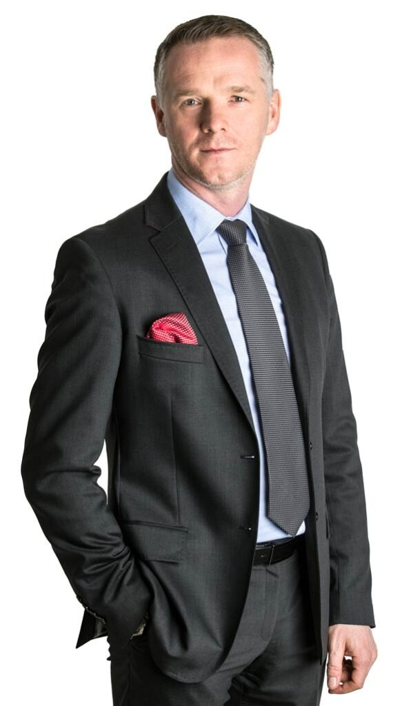 Tomasz Markowski