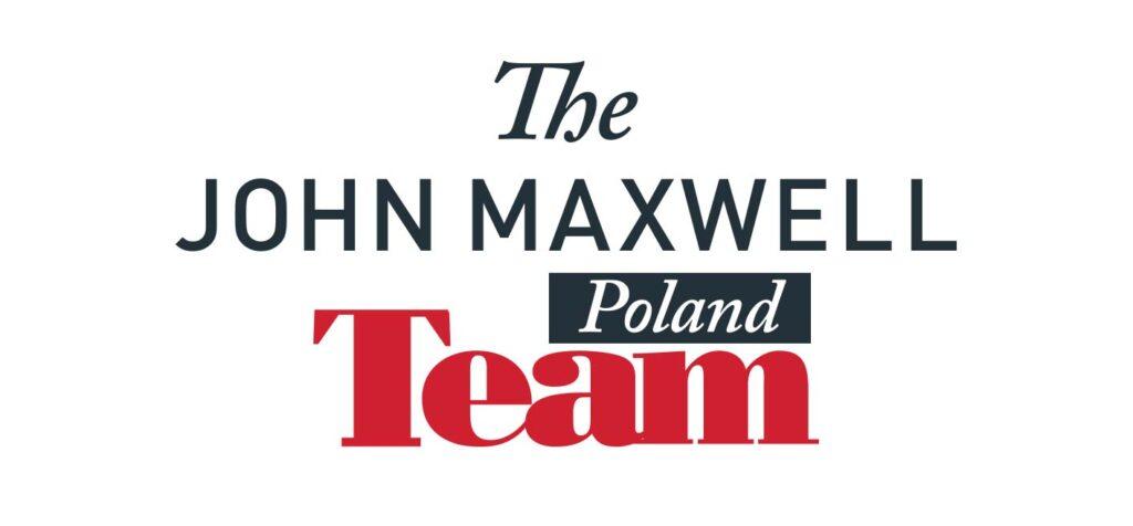 The John Maxwell Team Polska